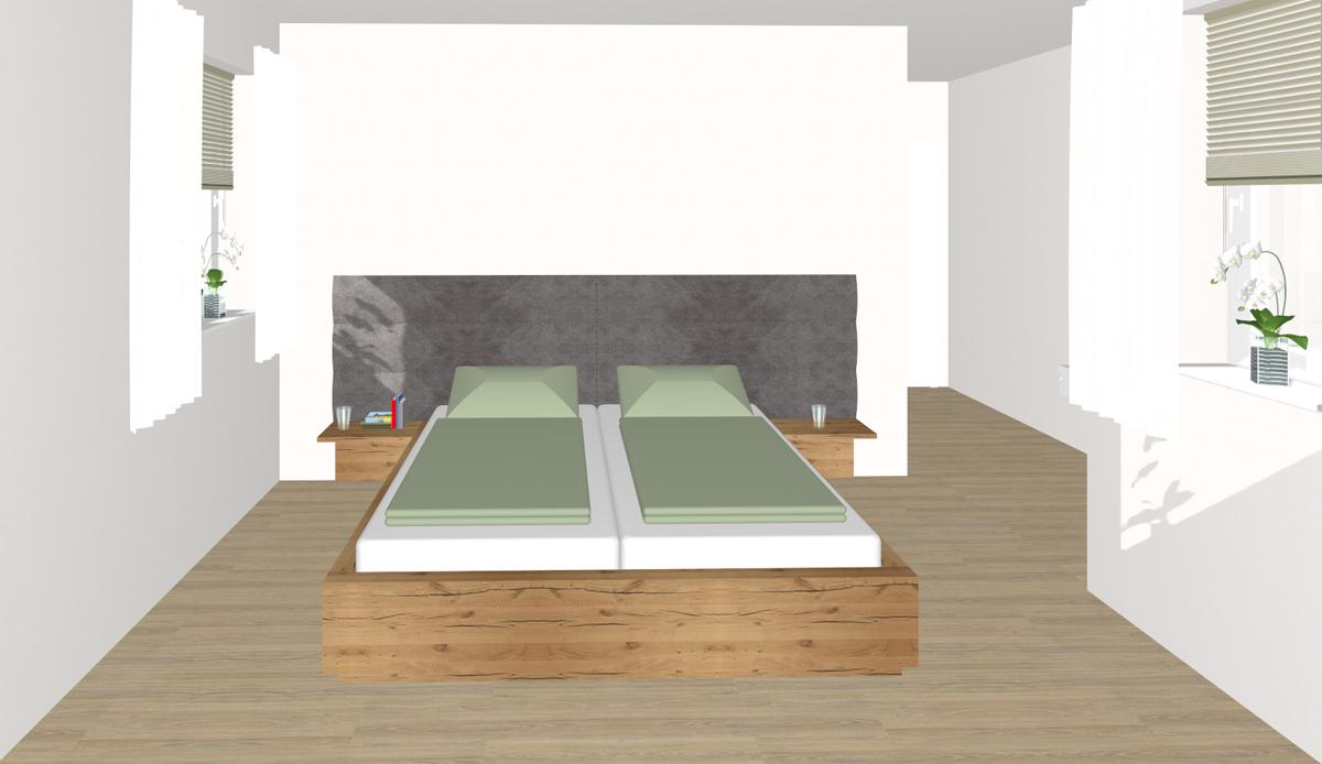 Schlafzimmer_Perg