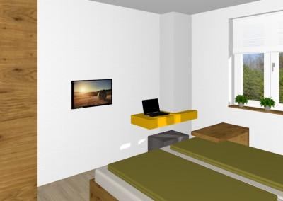 Wohnung_Pasching