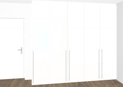 Wohnung_Pasching-Schlafzimmer