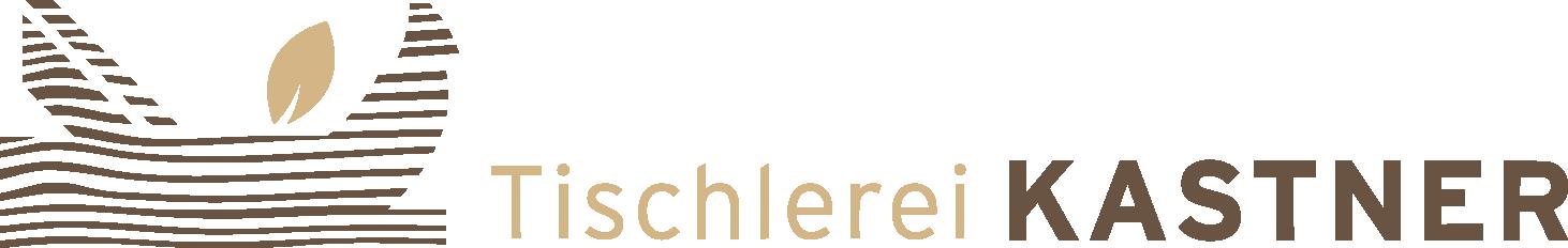 Tischlerei Kastner