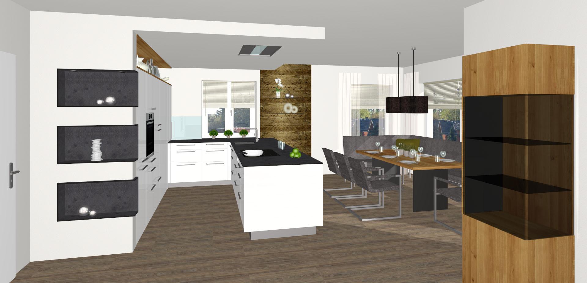 Eckbank Für Küche ist gut design für ihr haus ideen
