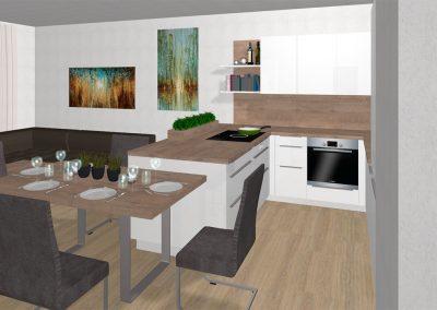 Küche-Pichl-bei-Wels3