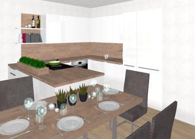 Küche-Pichl-bei-Wels4