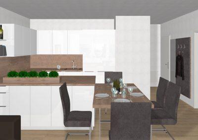 Küche-Pichl-bei-Wels5