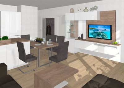 Wohnzimmer-Pichl-bei-Wels2