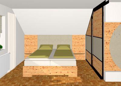 Schlafzimmer-Bad-Hall1
