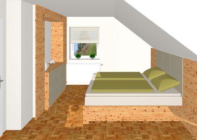 Schlafzimmer-Bad-Hall2