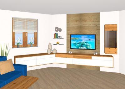 Wohnzimmer-perg