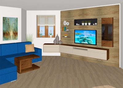 Wohnzimmer-perg-variante