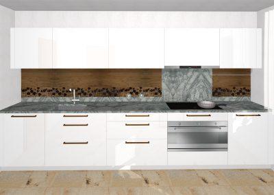 Küche-Bad-Zell1