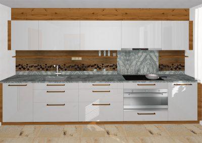 Küche-Bad-Zell2