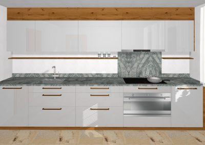 Küche-Bad-Zell3