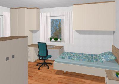 doppelzimmer-ried-in-der-riedmark-v1