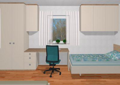doppelzimmer-ried-in-der-riedmark-v2