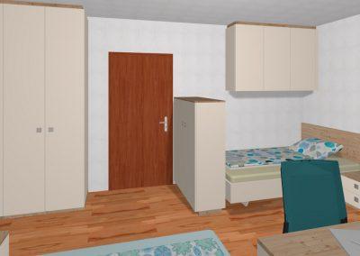 doppelzimmer-ried-in-der-riedmark-v3