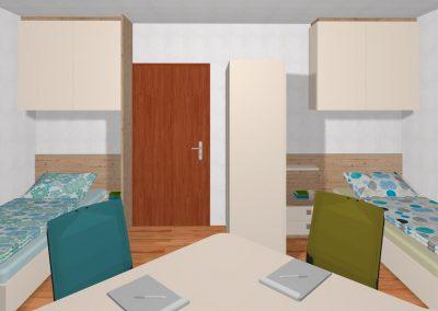 doppelzimmer-ried-in-der-riedmark3