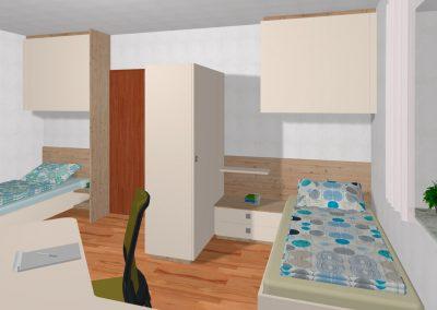 doppelzimmer-ried-in-der-riedmark4