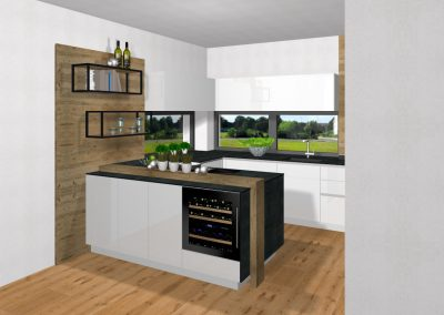 echt-beton-küche-linz1