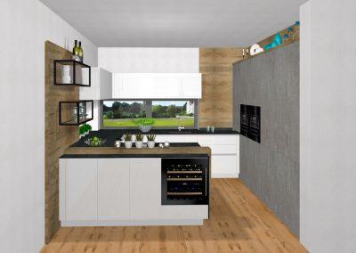echt-beton-küche-linz2