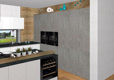 echt-beton-küche-linz3
