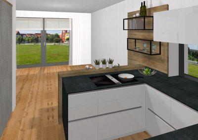echt-beton-küche-linz4