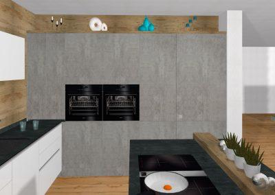 echt-beton-küche-linz5
