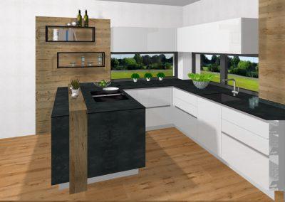 echt-beton-küche-linz6