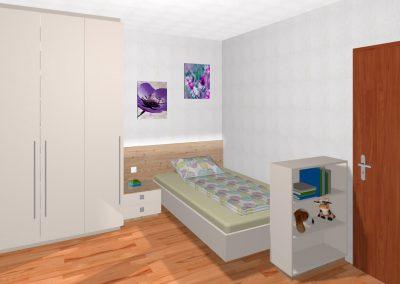 einzelzimmer-ried-in-der-riemark1