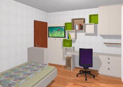 einzelzimmer-ried-in-der-riemark2