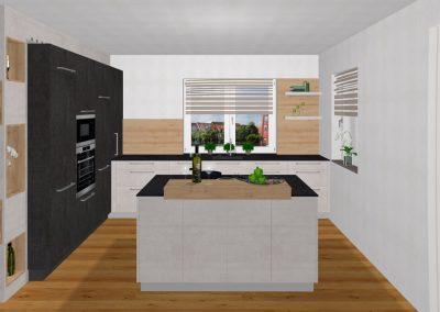 küche-ried-in-der-riemark2
