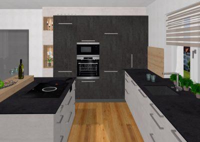 küche-ried-in-der-riemark4