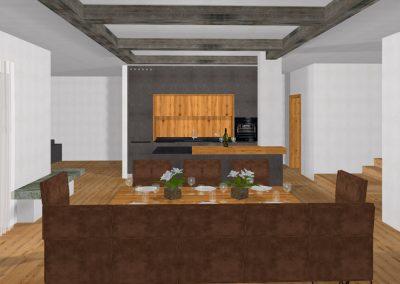 küche-schwertberg2