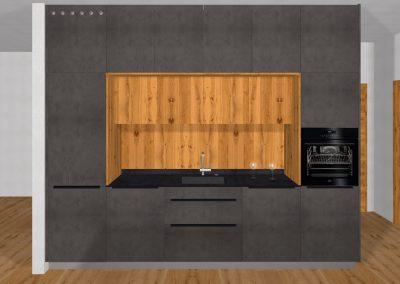 küche-schwertberg4