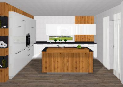 küche-sonnberg-im-mühlkreis2