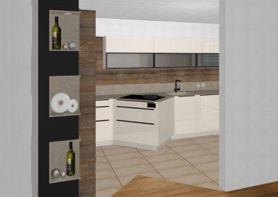 küche-arbesbach1