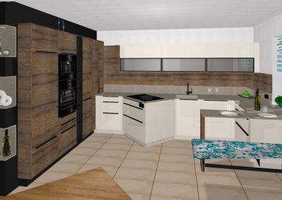 küche-arbesbach3