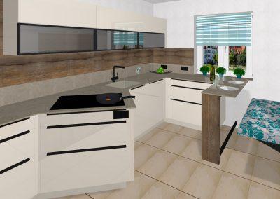 küche-arbesbach4