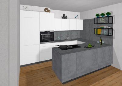 küche-marchtrenk1