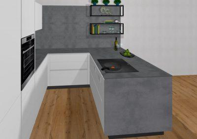 küche-marchtrenk2
