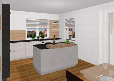 küche-ried-in-der-riemark