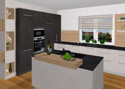 küche-ried-in-der-riemark3