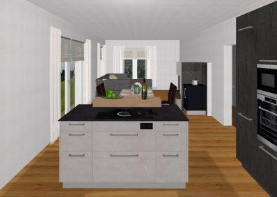 küche-ried-in-der-riemark5