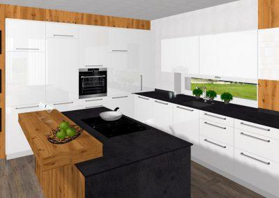 küche-sonnberg-im-mühlkreis5