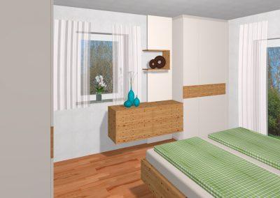 schlafzimmer-ried-in-der-riedmark1