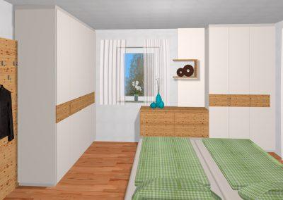 schlafzimmer-ried-in-der-riedmark2