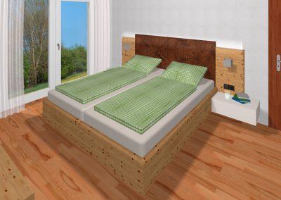 schlafzimmer-ried-in-der-riedmark3