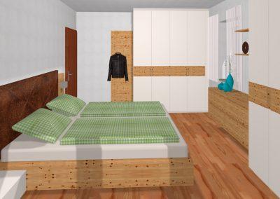 schlafzimmer-ried-in-der-riedmark4